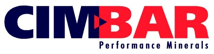 Cimbar Performance Minerals