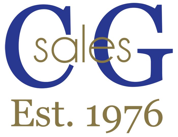Custom Grinder Sales