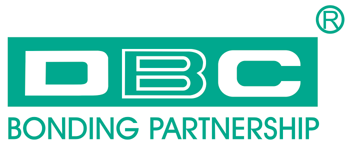 DBC® Double Bond Chemical
