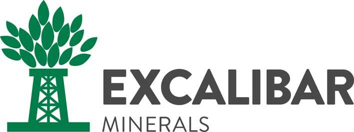 Excalibar Minerals, LLC