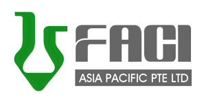 Faci Asia Pacific Pte Ltd