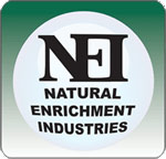 Natural Enrichment Industries