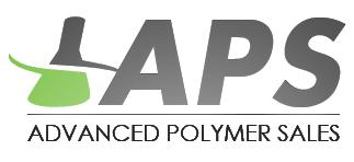 Advanced Polymer Sales