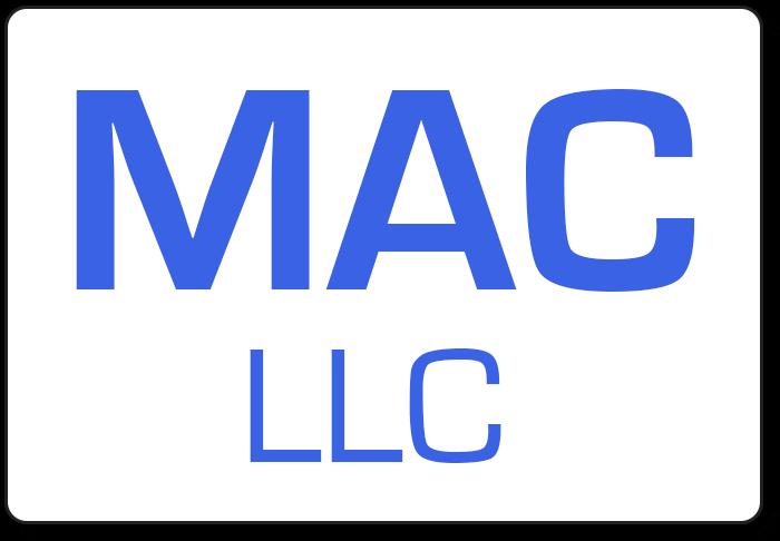 Mid-America Carbonates, LLC