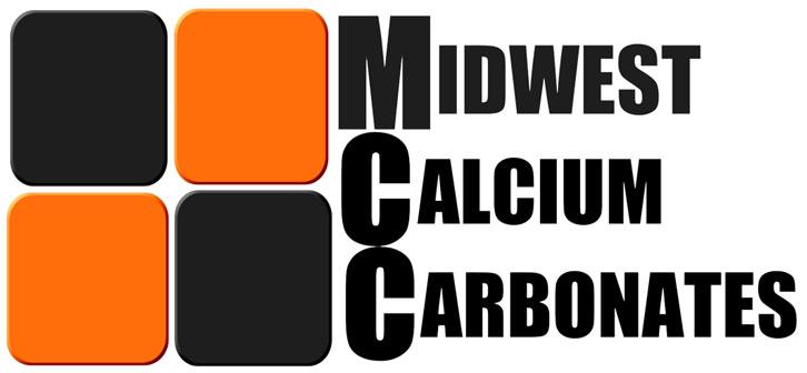Midwest Calcium Carbonates