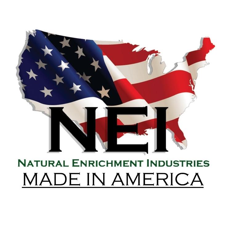 Natural Enrichment Industries