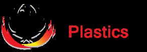 Phoenix Plastics™