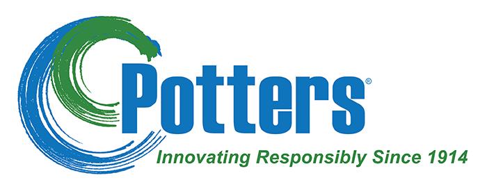 Potters Industries LLC