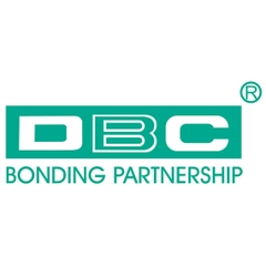 DBC Chisorb® 944G Amine Light Stabilizer