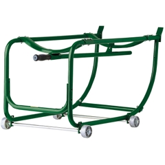Drum Cradle, 600 lb. Capacity (Justrite® 08800)