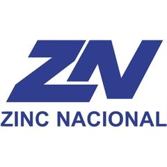 Maximo 417W Zinc Oxide