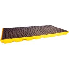 8-Drum Ultra-Spill Deck P8 Module