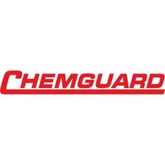 Chemguard