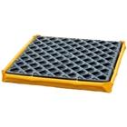 1-Drum Ultra-Spill Deck, Flexible Model®