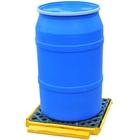1-Drum Ultra-Spill Deck P1 Bladder System, Flexible Model®