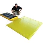 2-Drum Ultra-Spill Deck P2 Bladder System, Flexible Model®