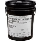 Super Seatone® Countryside Yellow Aqueous Dispersions 6C11B245 (Y-42)