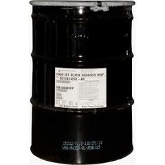 Black Shield™ Aqueous Carbon Black Dispersion 6C11B14252