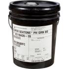 Super Seatone® Phthalo Green BS Aqueous Dispersion 6C11B426 (G-7)