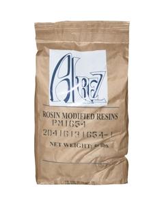 Alrez PM 1654/1154 Resin High Viscous Resin