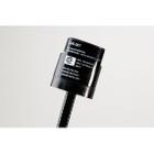 Self-Regulating Heating Cable End Seal Kit, Hazardous Area