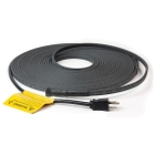 Preassembled Self-Regulating Heating Cable