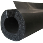 ' Flexible Closed Cell Pipe Insulation