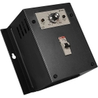 Safe Area Only Power Controller for 19BTSA & 19BTSB Thermosafe® Heaters