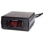 SDCE Benchtop Digital Temperature Controller, 230v, RTD/PT100 Sensor, NEMA 6-15 Plug