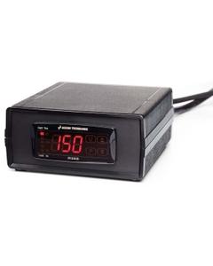 SDCE Benchtop Digital Temperature Controller, 230v, RTD/PT100 Sensor, Schuko CEE 7/7 Plug