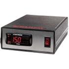 SDX Benchtop Digital PID Temperature Controller, 240v, PT100/RTD Sensor, 230V 3-prong UK Type-G Plug