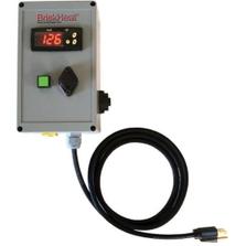 TTD Outdoor Digital Temperature Controller - ° F Model Displayed