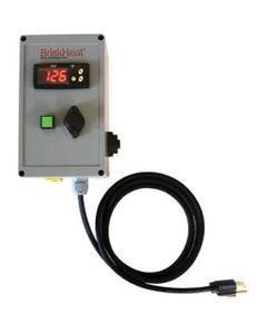 TTD Outdoor Digital Temperature Controller