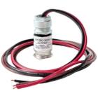 TD101X Automatic Thermostat Temperature Controller, CID2 Hazardous Area