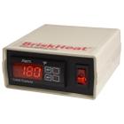 HL101 Digital Benchtop Temperature Limit (°C) Controller, 120v, K-Type Sensor