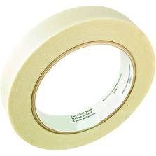 "High Temperature Fiberglass Adhesive Tape .5"" x 108', 392°F (149°C)"