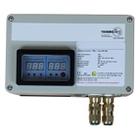 Safe/Hazardous Area Temperature Controller for 19BTSA & 19BTSB Thermosafe® Heaters