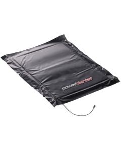 3' x 4' Concrete Curing Blanket, 100°F, 120V - Powerblanket® MD0304