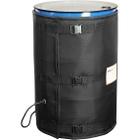 55 Gallon Drum Heater, CID2 Hazardous Area, Preset Temperature, 194°F, 120v, 1200w - InteliHeat™