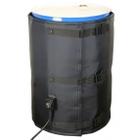55 Gallon Drum Heater, Adj. Thermostat, 32°-194°F, 120v, 1200w - InteliHeat™