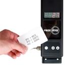 ProxATEX™ NFC Card for 19BPX1 & 19BPX2