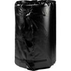 30 Gallon Drum Heater, CID2 Hazardous Area, Preset Temperature, 100° F, 240v