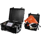 Composite Curing Hot Bonder Kit w/Composite Curing Heating Blankets