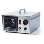 Table Top Composite Curing Temperature Controller w/Heating Blankets