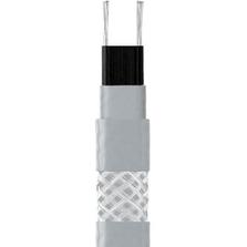 Low-Temperature Self-Regulating Heating Cable