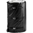 15 Gallon Drum Heater, CID2 Hazardous Area, Preset Temperature, 100° F, 120v