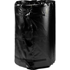30 Gallon Drum Heater, CID2 Hazardous Area, Preset Temperature, 100° F, 120v