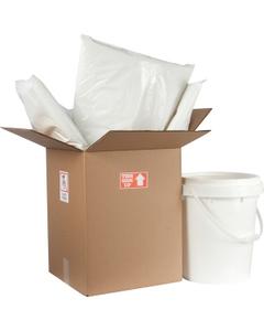 Therma Pak Insulated Carton