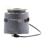 Powerblanket Lite 1 Gallon Pail Heater Blanket PBL1G