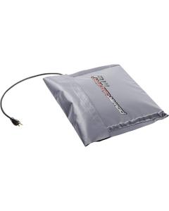 Powerblanket® Lite Caulk Warmer Heater, Fits 5 10.1oz. Containers PBLCAUW